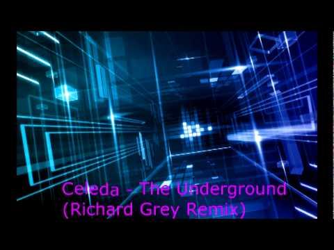 musica eletronica 2013 no krafta