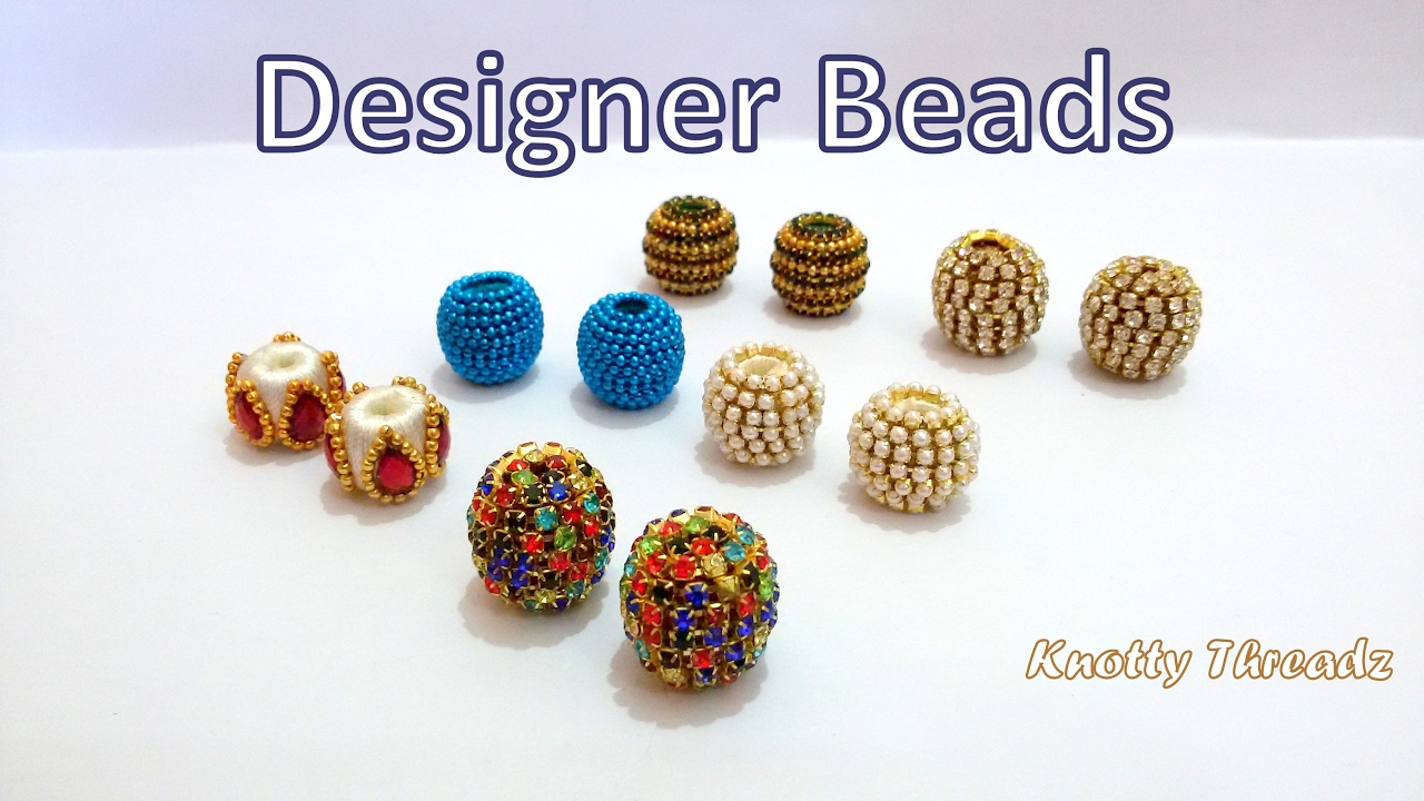 necklace no jewellery beads set designer model