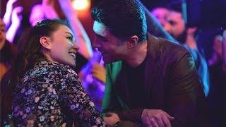 Сериал Невеста из Стамбула 10 серия, анонс, дата выхода, трейлер с русской озвучкой