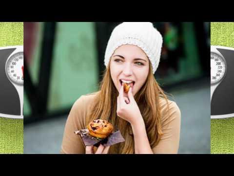 7 mẹo giảm cân nghe hoang đường nhưng mang lại hiệu quả không tưởng
