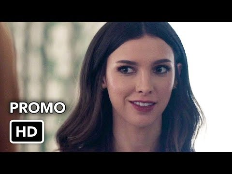"Grand Hotel 1x10 Promo ""Suite Little Lies"" (HD)"