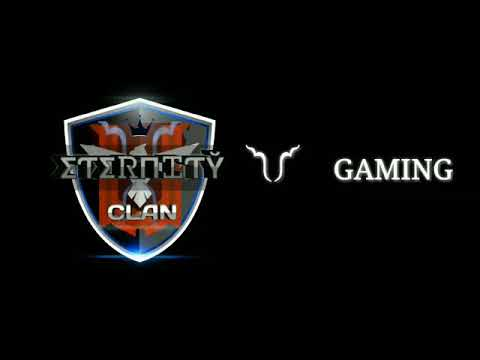 The Eternity Clan | Intro Oficial |