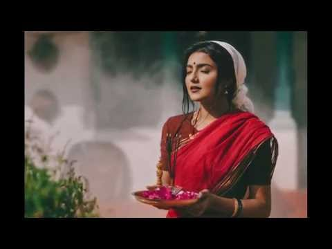 AVANI Short Film by Arjun Kamath