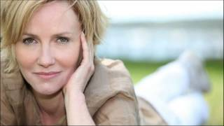 Menopause Related Hair Loss Can Be Treat Well Follow These Steps