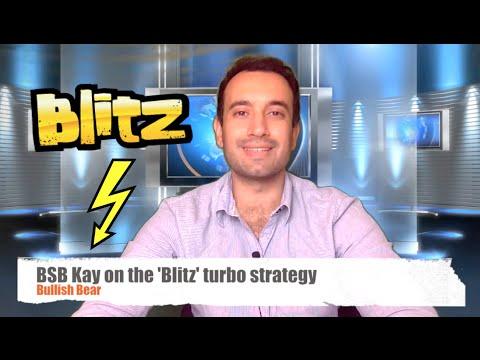 ⭐️turbo 5 minute binary options trading system Arizona