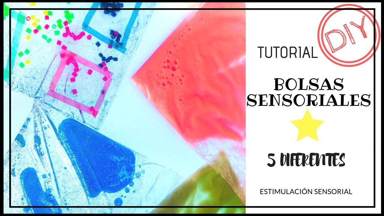 Sensorial Educarte Bolsa Bolsa Sensorial Bolsa Sensorial By By Educarte By Montessori Montessori 7gfYb6y