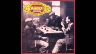Lyndisfarne - Together for Ever