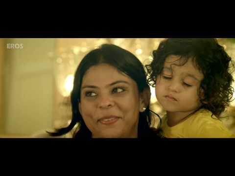 Attack at Taj Mahal Hotel | The Attacks Of 26/11 | Nana Patekar | Movie Scene