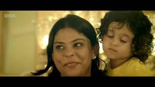 Tragedy Of Taj Mahal Hotel   The Attacks Of 26/11   Nana Patekar   Movie Scene