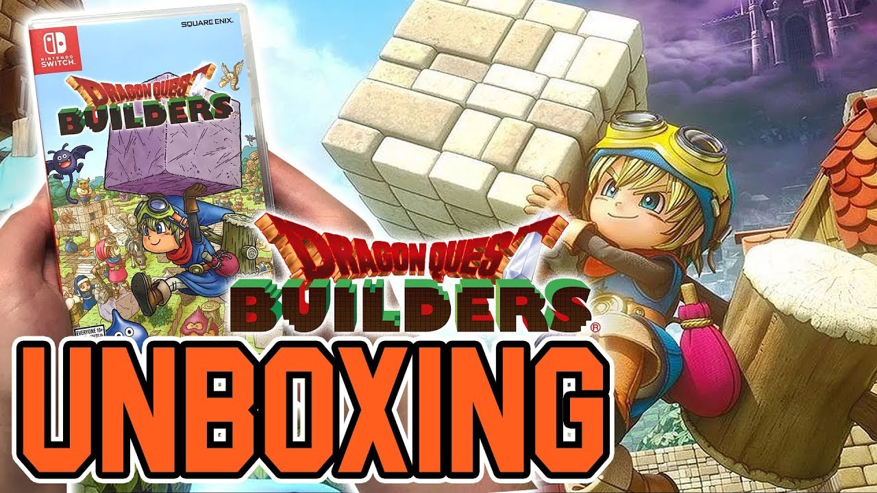 dragon quest builders how to get more straw