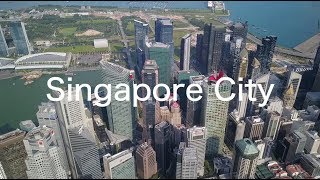видео Туры в Сингапур 2018