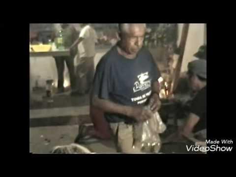 Costumbre en acalmancillo pantepec Puebla
