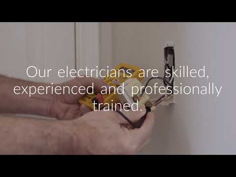 Dales Valley Electric - Professional & Experience Electrical Lighting Company in Reseda