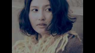 許哲珮《When You Are in Love》MV