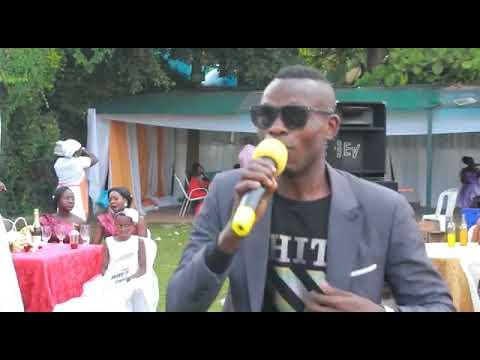 Download MY LAST BY UMARU MWANJE KUMUKOLO