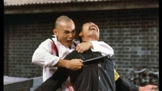 Video Godfather Of Canton 摶盡  (1982) **Official Trailer** by Shaw Brothers download MP3, 3GP, MP4, WEBM, AVI, FLV November 2017