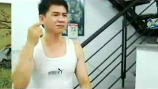 Lien Khuc Vo Yeu Va So