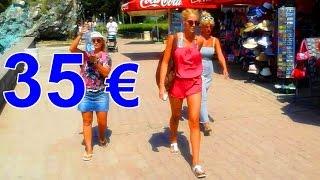 #Черногория 2016 Экскурсия Каньоны Цена (Montenegro. Tour The Canyons. Price)(Что бы познакомится с Черногорией, обязательно прокатитесь маршрутом экскурсии Каньоны. Удивительное..., 2016-07-23T12:03:25.000Z)