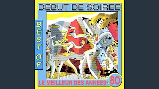 Nuit de folie (Version originale 1988)