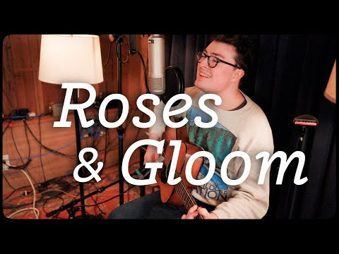 The Other Favorites – Roses & Gloom