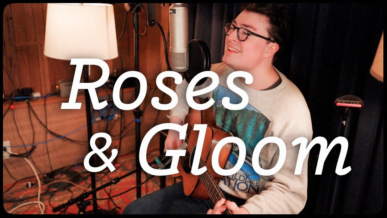 The Other Favorites - Roses & Gloom (Official Video)