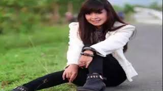 Lagu Minang Terbaru Widya Rezky MP4