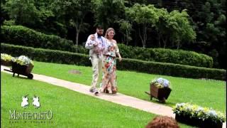 Baixar Ennio Morricone | Cinema Paradiso | Monte Cristo Coral e Orquestra Para Casamento