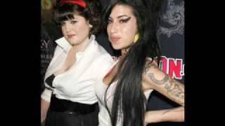 Amy Winehouse & Ghostface Killah -You Know I