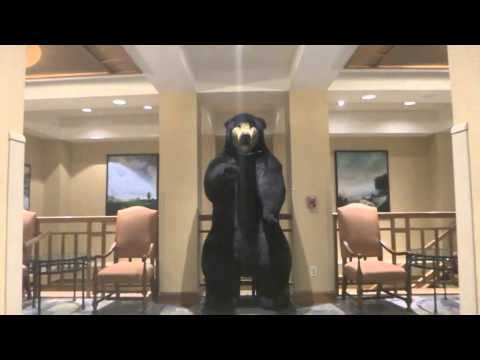 Hotel Tour: North Conway Grand Hotel in North Conway, NH