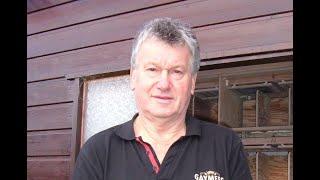Video 269: Mike Armitage of Ash: Premier Pigeon Racer
