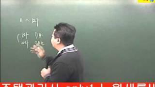 14회 주택관리사 시험 대비 회계원리 입문강의!!