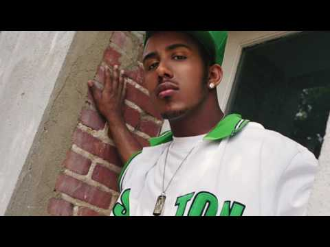 Marques Houston - Clubbin (Instrumental) HQ
