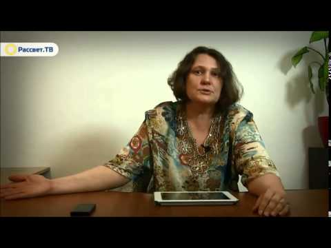 Ukrainian politician Tatiana Montyan: All sides of the conflict suck [ENG voiceover] War in Ukraine