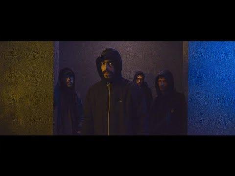 Youtube: Monf – La fin du tunnel (prod: Misère Record)