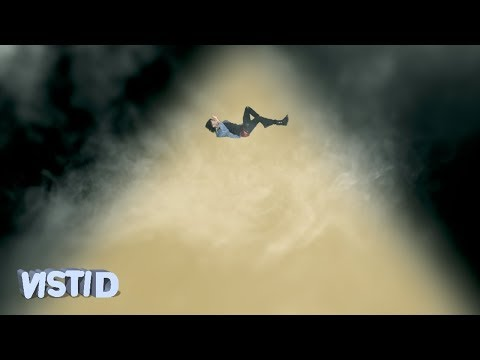 'Falling Down' - Vell Le Villain (Dir. by Chris Vergara)