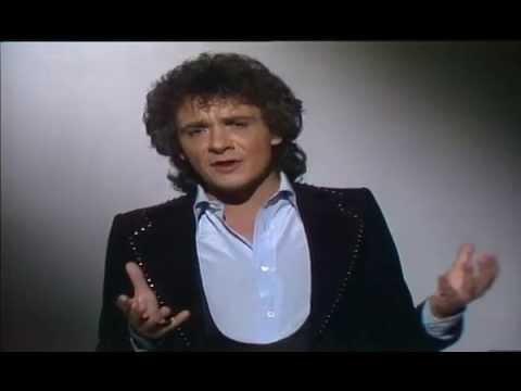 Michel Sardou - Rien 1977