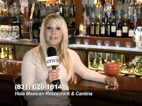 Hola! Mexican Restaurant & Cantina Promo 1