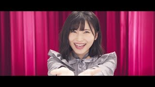 【MV】夢へのプロセス Short ver.〈AiKaBu選抜〉/ AKB48[公式]