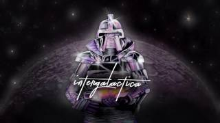 LGoony - Intergalactica (Full Mixtape/Album)