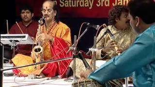Raag Rang  Video - Vaishnava Janato( Bhajan).  Kadri Gopalnath & Pravin Godkhindi.
