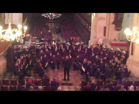 1-26-10 Hymn for the Lost - Krakow