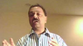 Tu Meri Jaan Hai (Private) Kailash Kher