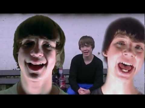 DieLochis - MACH ES JETZT! (Offizielles Musikvideo)