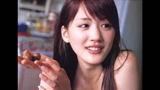 綾瀬はるか ドラマ「奥様は取り扱い注意」公開記念で、写真集つくってみ...