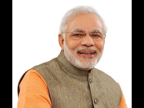 PM Modi visits Bombay Art Society, Mumbai