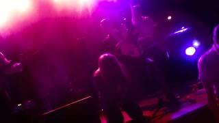 Glam Hooligans Pop Rock Banda - корпоратив.