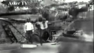Seyid Onbaşı Görüntüleri - Seyit Ali Çabuk, veya Seyit Ali Onbaşı, (d. Eylül 1889 - ö. 1939) I. Dünya Savaşı'nda Çanakkale Cephesi'nde çarpışan Osmanlı askeri. 1889 yılının Eylül ayında ...