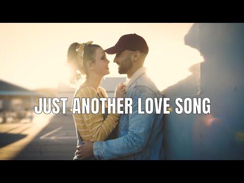 Смотреть клип Tiffany Alvord - Just Another Love Song