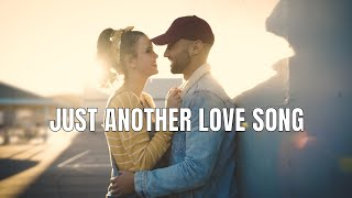 Tiffany Alvord - Just Another Love Song