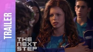 "The Next Step - Season 3 ""Internationals"" Trailer 1"